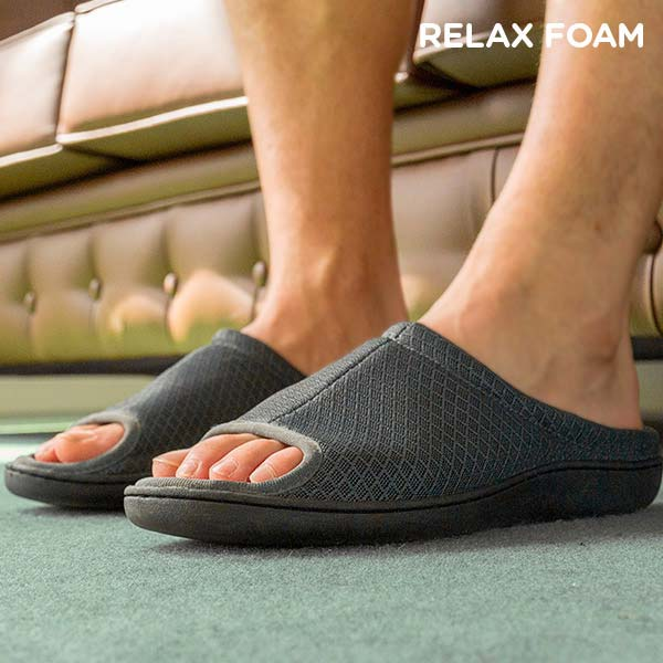 Image of   Air Flow slippers