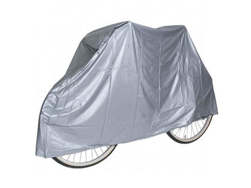 Dunlop Cykelcover