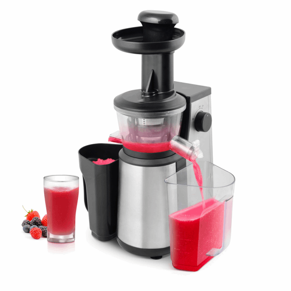 Image of   Day Slow-juicer - 400w
