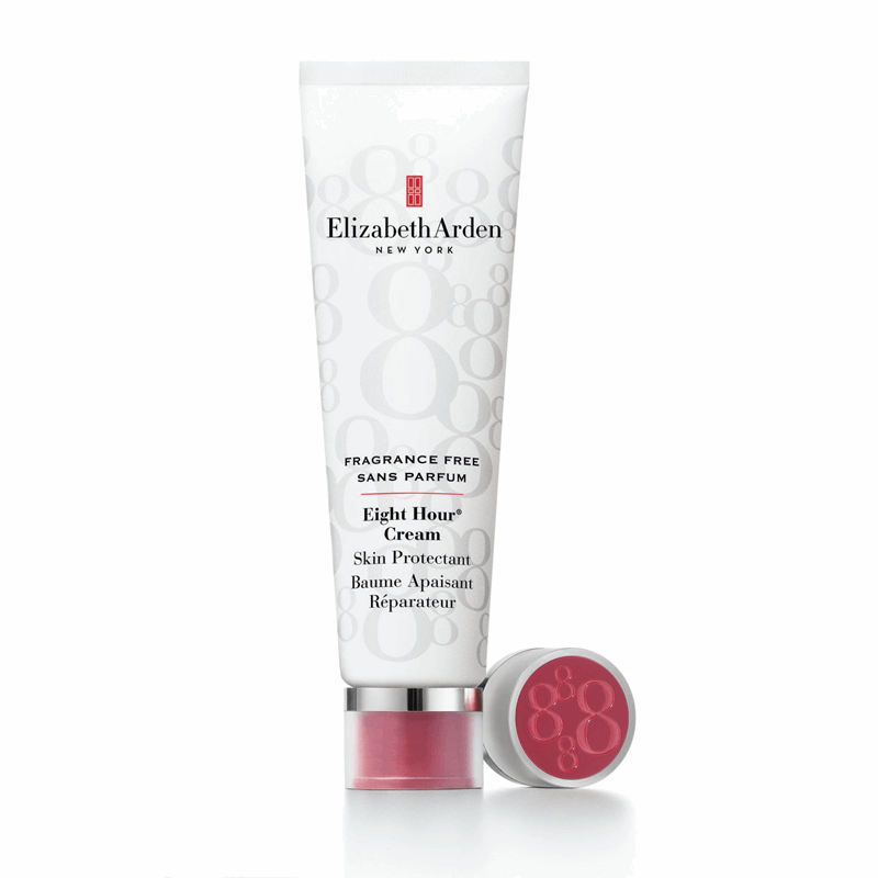 Image of   Elizabeth Arden - Eight Hour Cream Skin Protectant 50 ml