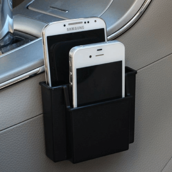 Mobil /tablet Holder