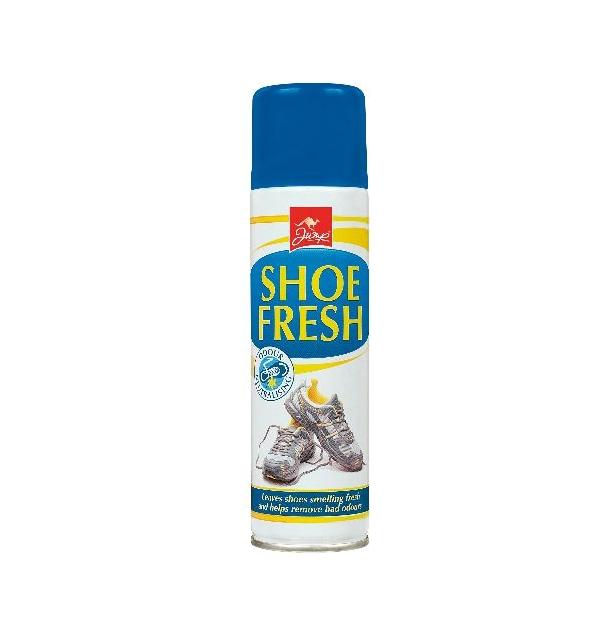 Shoe Fresh Spray