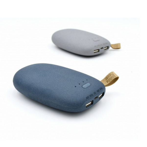 Stone Powerbank 10400 mAh